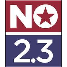 no-tax-2