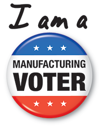 mfg-voterbutton-embed
