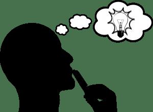 Bright-Idea-2400px
