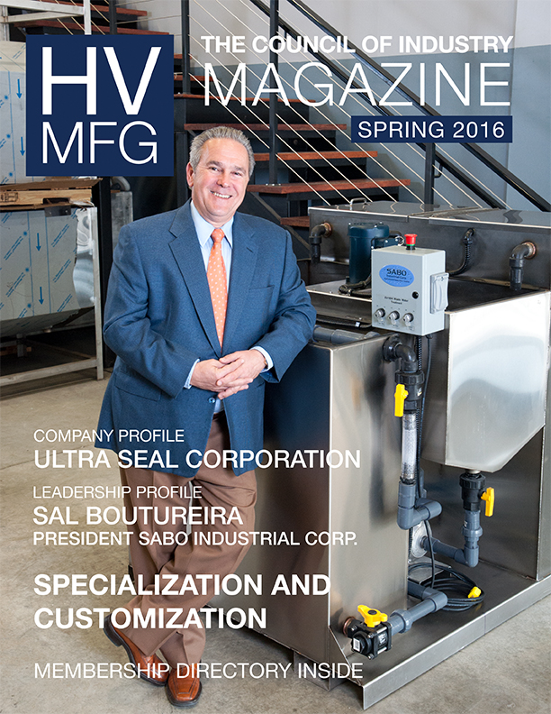 HV_Mfg_Spring-2016_magazine3_22_16_linked.indd