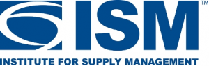 institute for supply managment