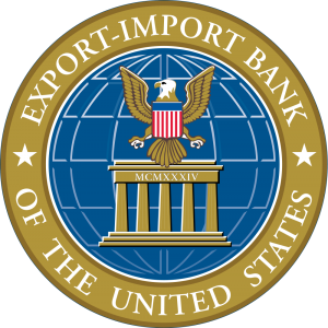 exportimportbank-seal